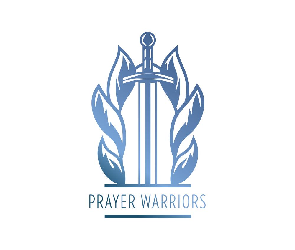 PrayerWarriors_Colors-05.png