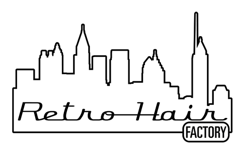Retro_Hair_Logo-02.png
