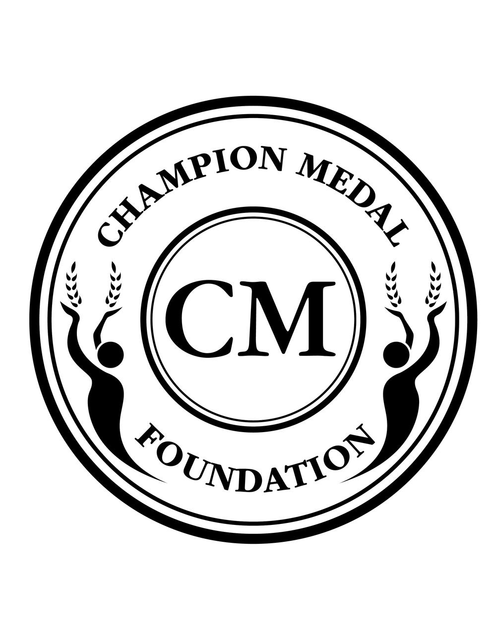 Champion Logo-01.png