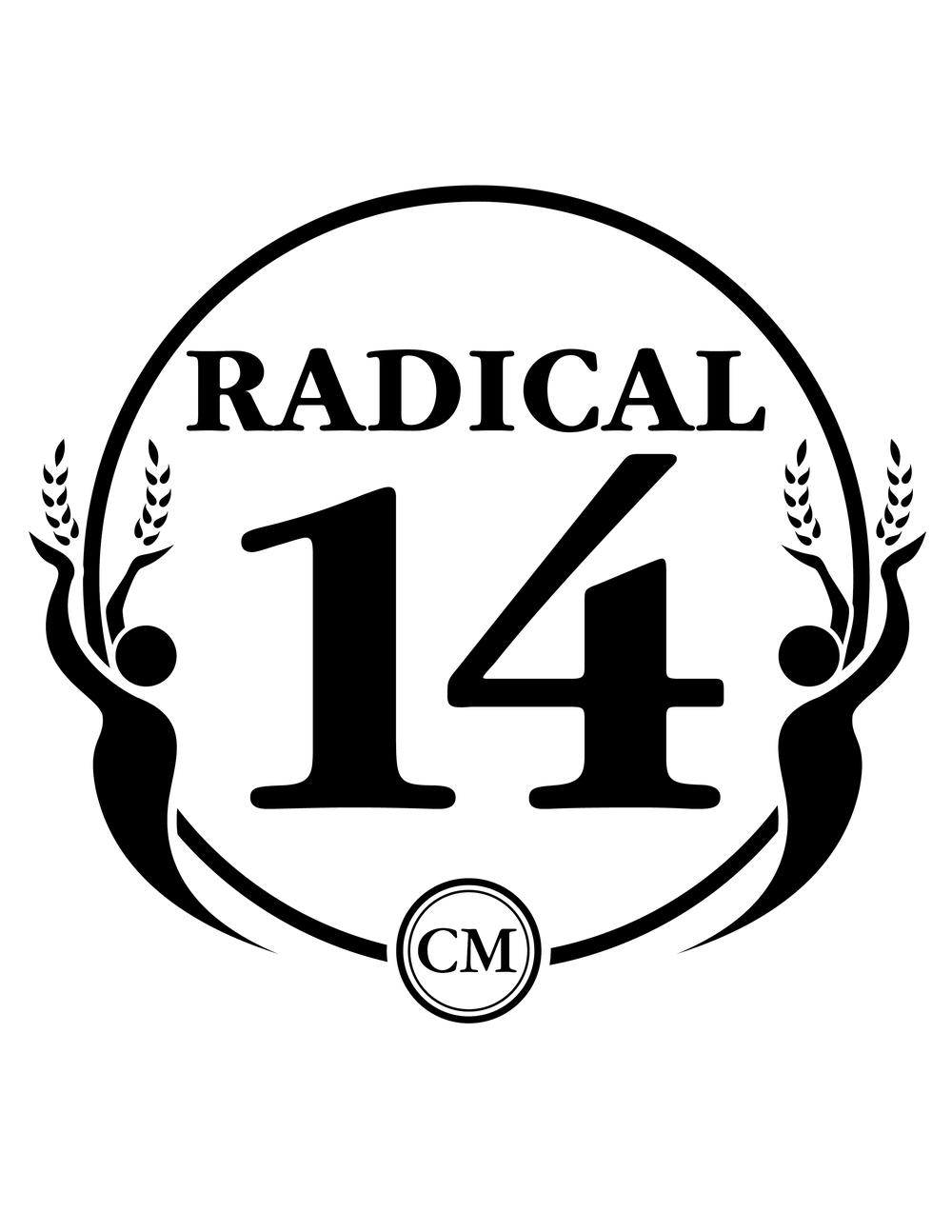 Rad-14_Logo-01.png
