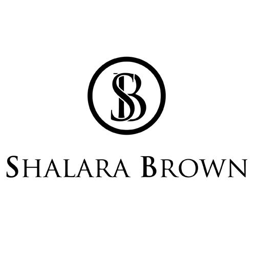 shalara2-02.png