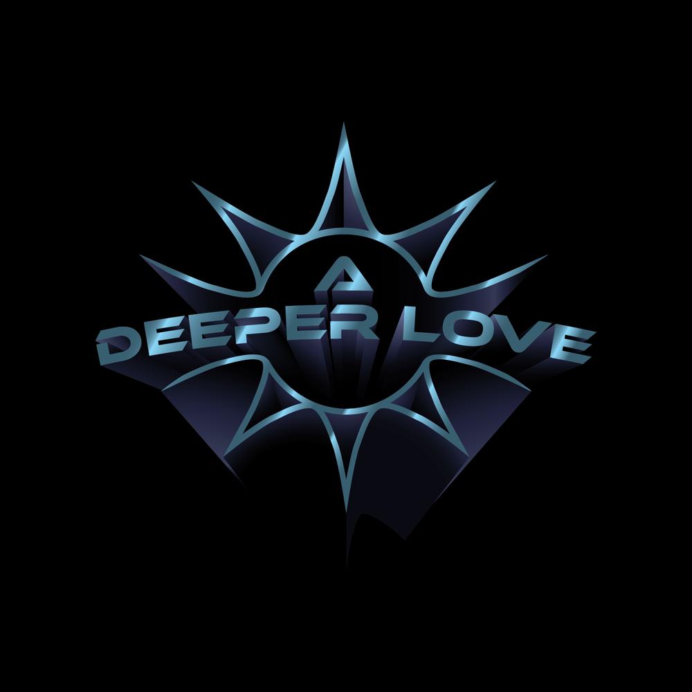 aDeeperLoveLogoBlackBkgd-03.png
