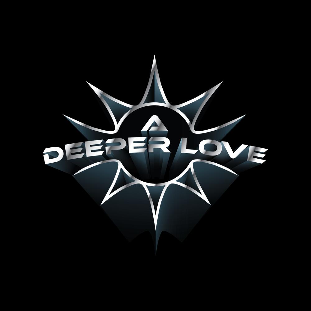 aDeeperLoveLogoBlackBkgd-02.png