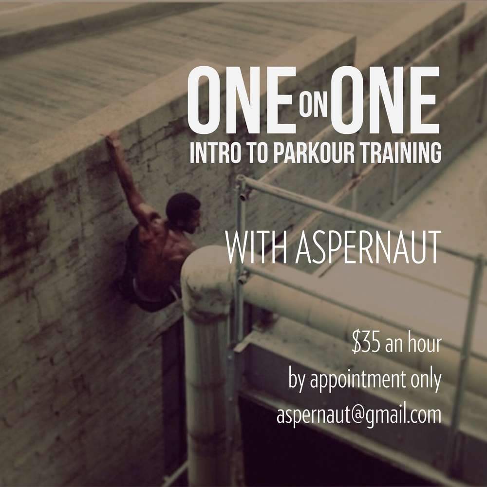 PK.TrainingPosters-02.jpg