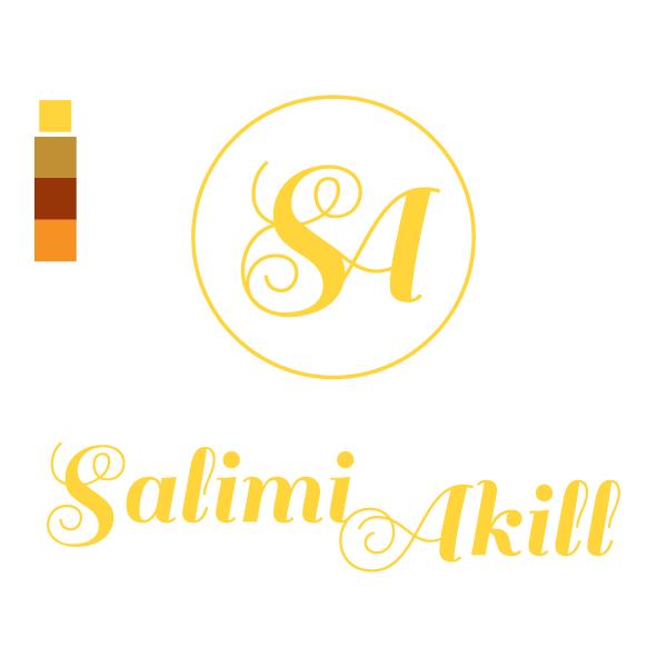 SalimiAkill_Brand-01.png