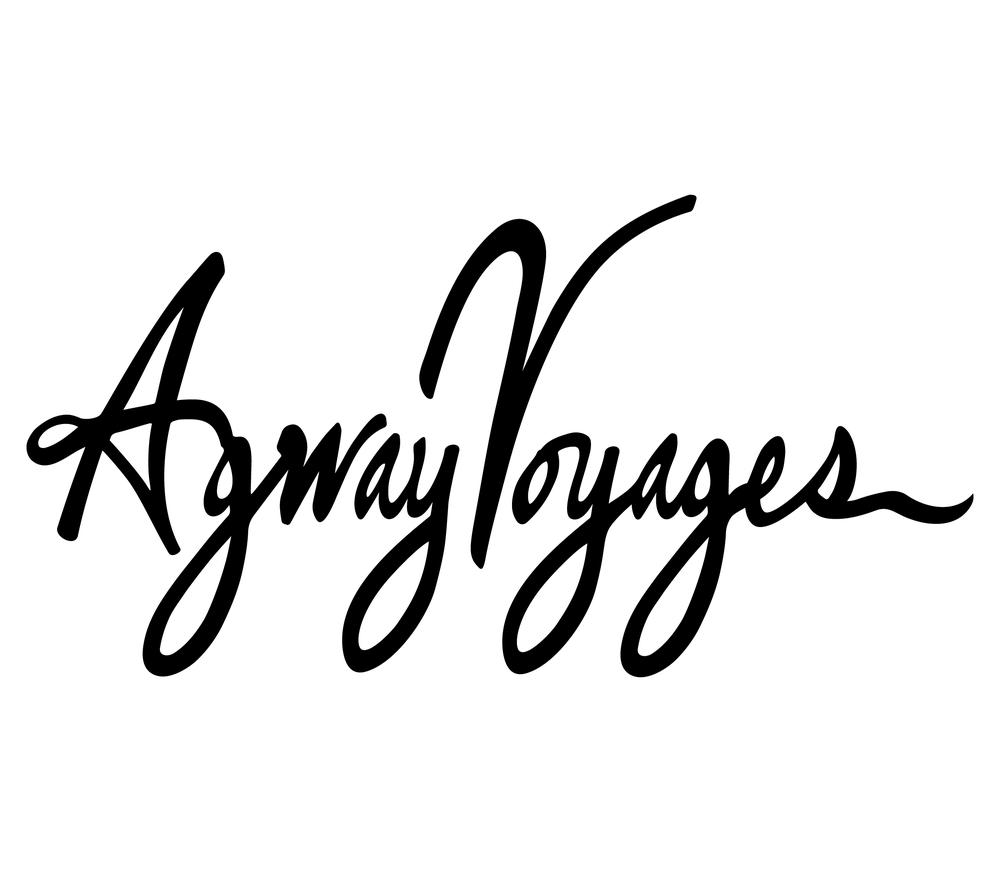 AgweLogo-04.png