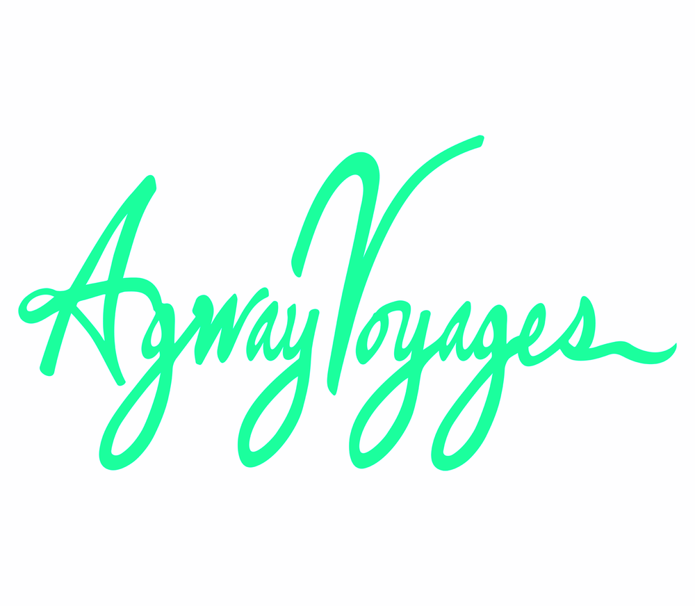 AgweLogo-01.png