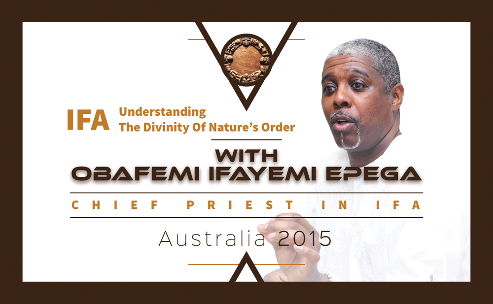 Australia_2015_Obafemi_BusinessCardFlyers-01.png