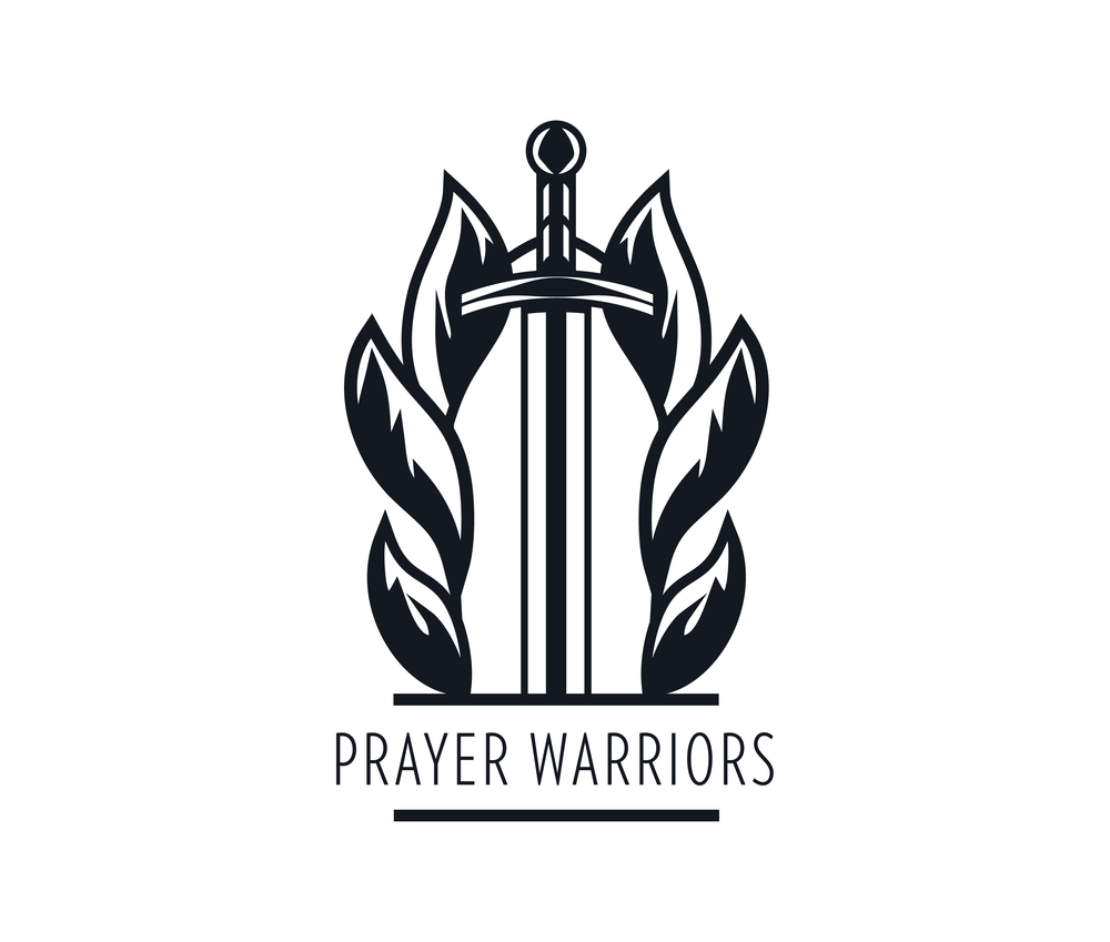 PrayerWarriors_Colors-07.png