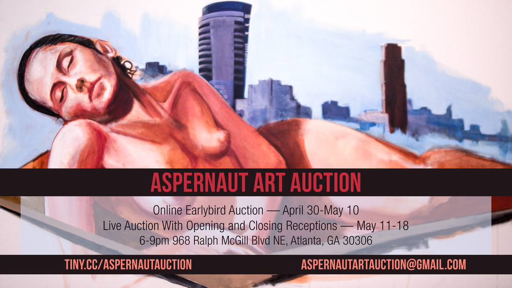 AuctionPosters-05.png