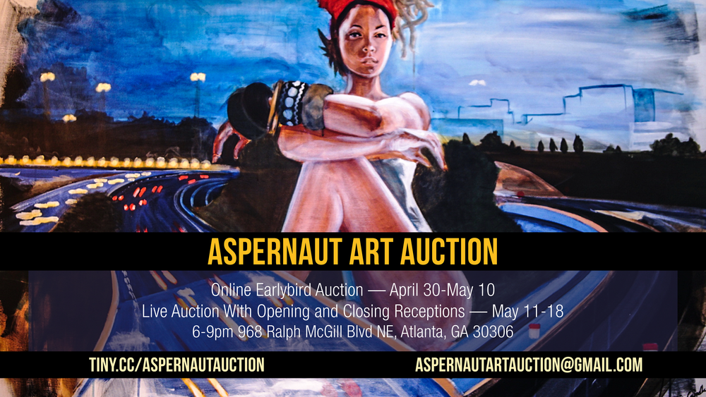AuctionPosters-04-04.png