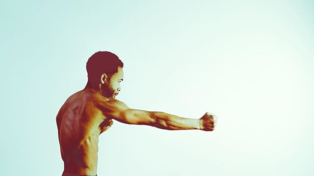 Model @__aspernaut__  #filmmaking #headshots #conceptart #albumart #albumart #atlien #atlantaheadshot #eventphotography #bts #coverart #fashionphotography #photoedit #photomanipulation #ifyouleave #dp #mood #fitnessmodel
