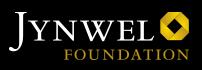 jyn-logo.png