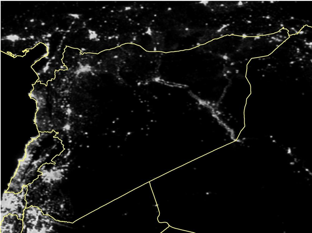 Syria_201209.jpg