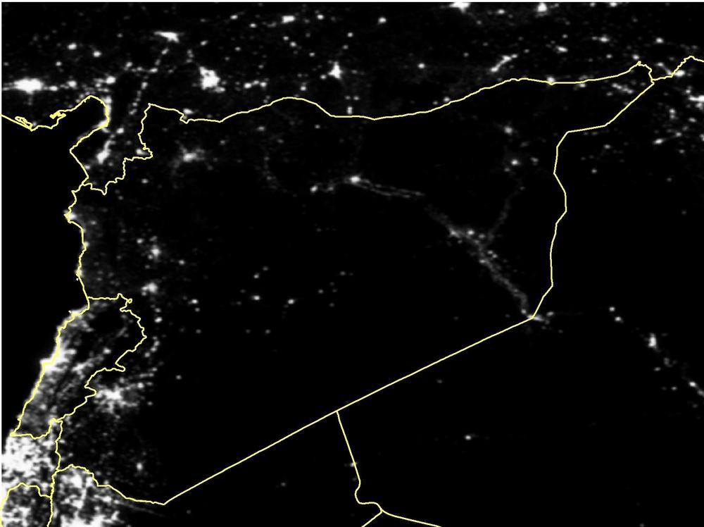 Syria_201303.jpg