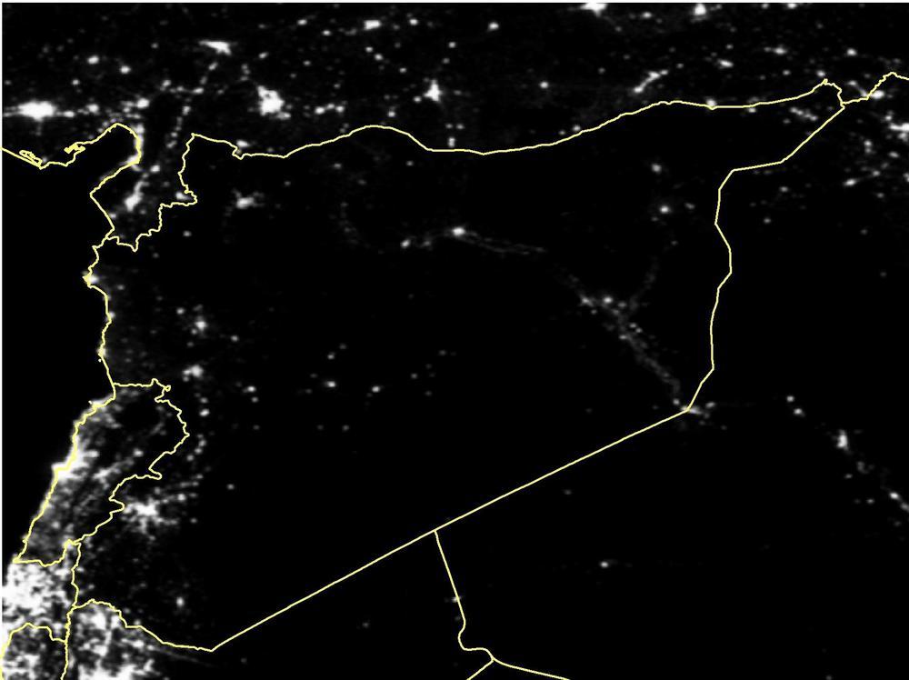 Syria_201403.jpg