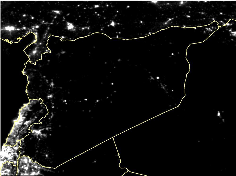 Syria_201502.jpg