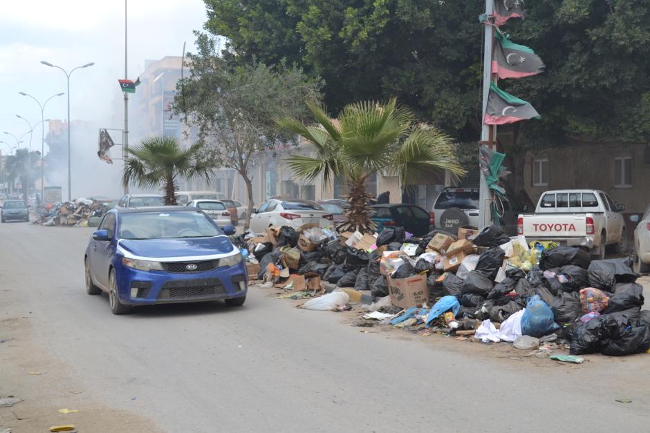 libyaa.jpg