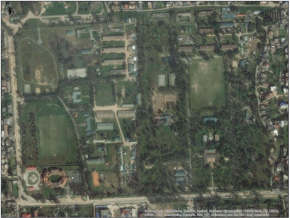 Field_Before.jpg