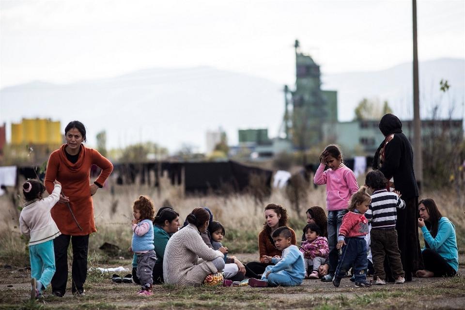 Un sanctuaire, vraiment ? Un règlement de l'UE à l'origine de plusieurs décès La découverte des corps de dizaines de migrants dans un camion en Autriche apporte un nouvel éclairage sur les conséquences potentiellement tragiques d'une application trop stricte des règlements de l'UE.