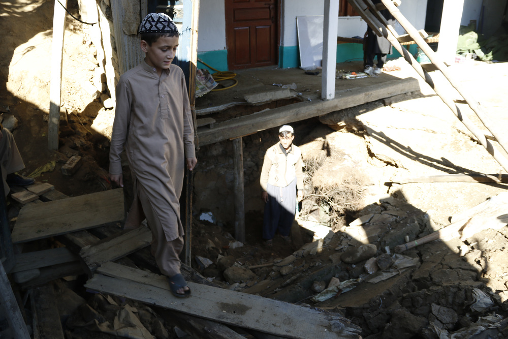 KPK Pak Earthquake Damage 2.JPG