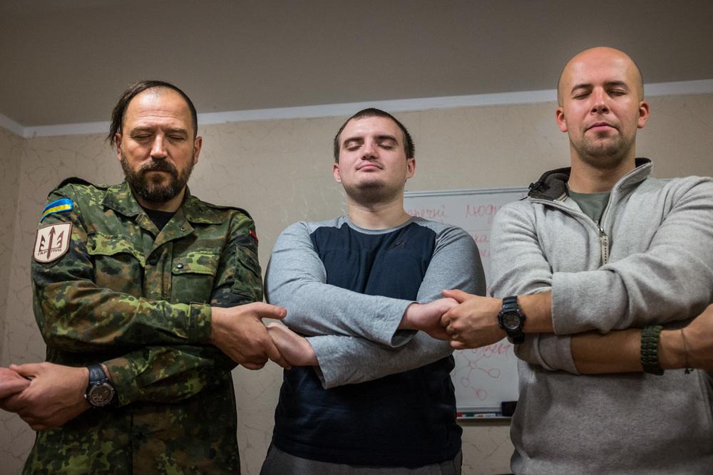 ptsd_ukraine09.jpg