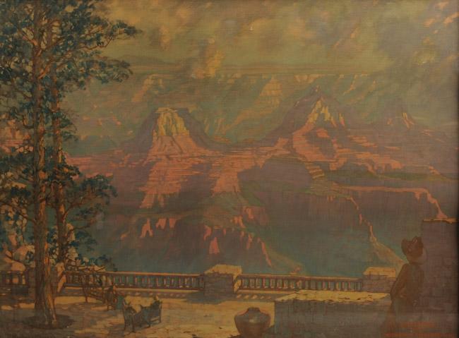 1155-2.jpg