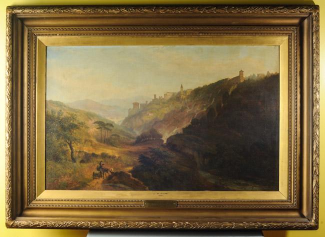 189-1.jpg