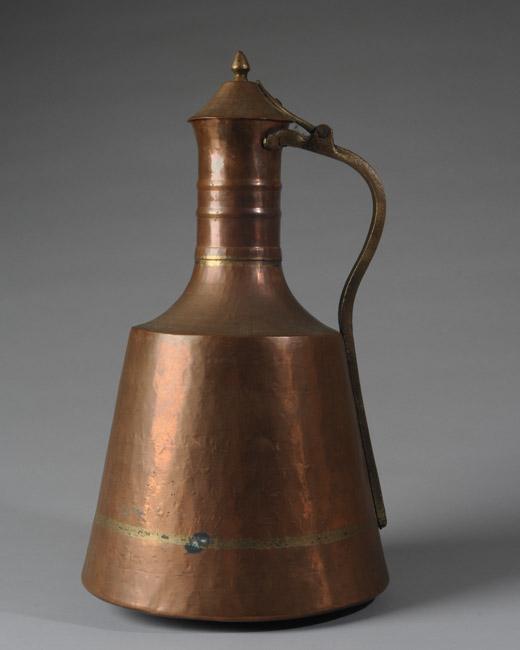 1699-1.jpg