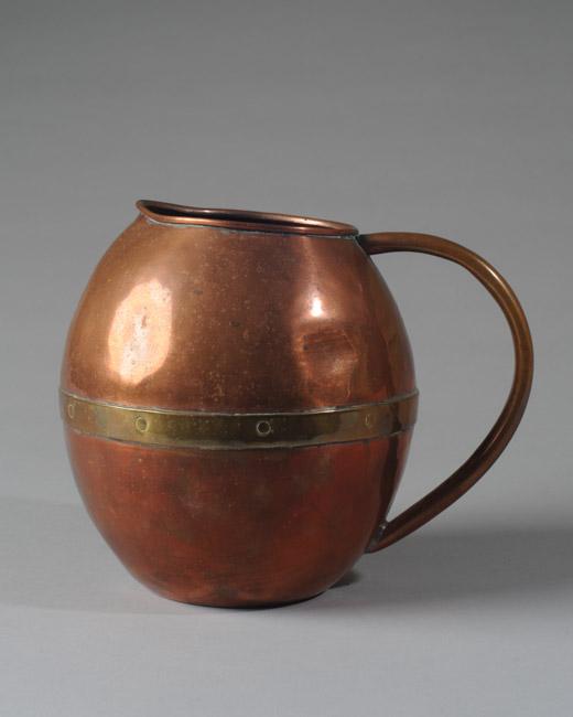 1726-1.jpg
