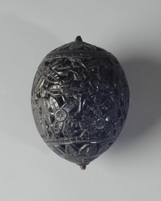 1774-1.jpg