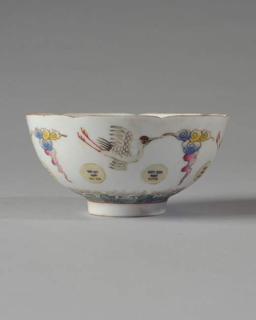 1776-1.jpg