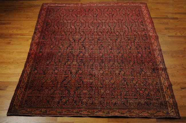 1780-1.jpg