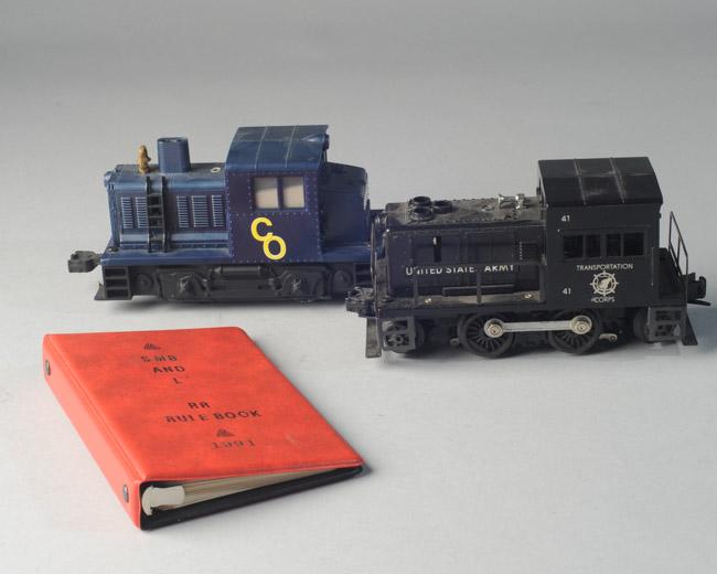 3143-1.jpg