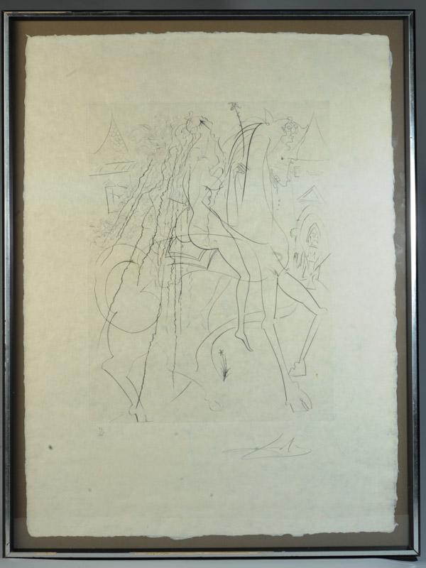 9335-1.jpg