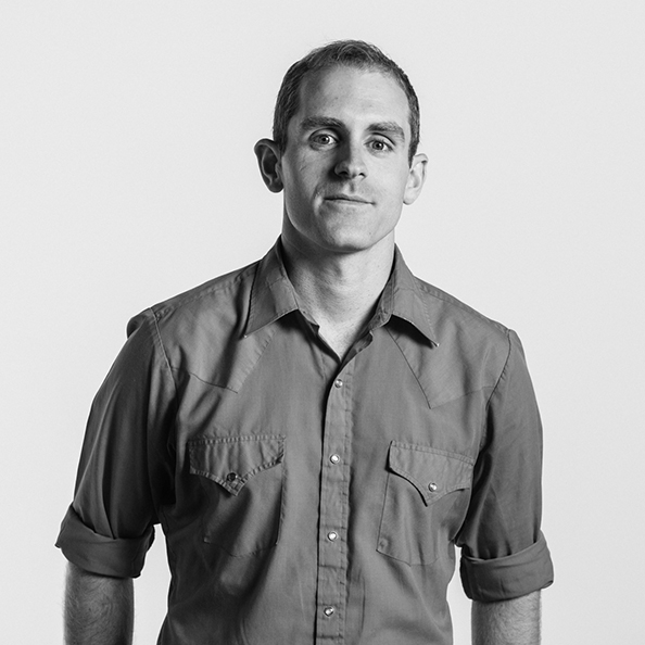 Marcelo Tabach
