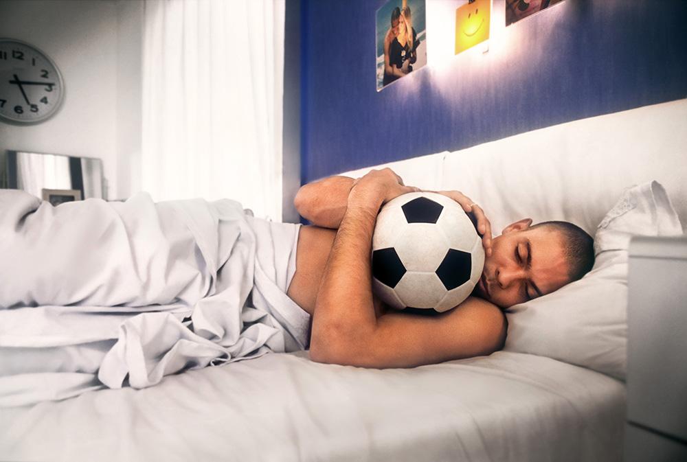 Ronaldo_TB.jpg