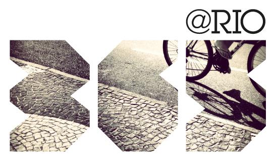 logo_foto.jpg
