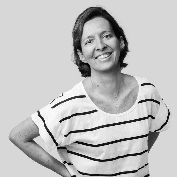 Dani Cabral, Designer