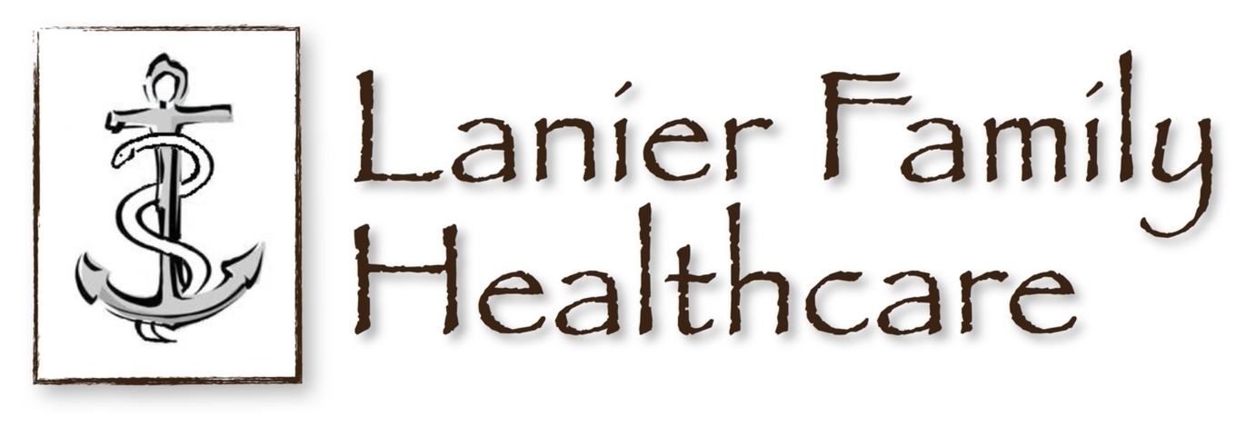 Lanier Family Healthcare, LLC