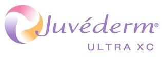 juvederm-logo.jpg