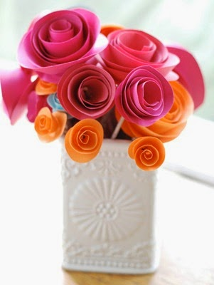 santa-barbara-wedding-paper-flowers.jpg