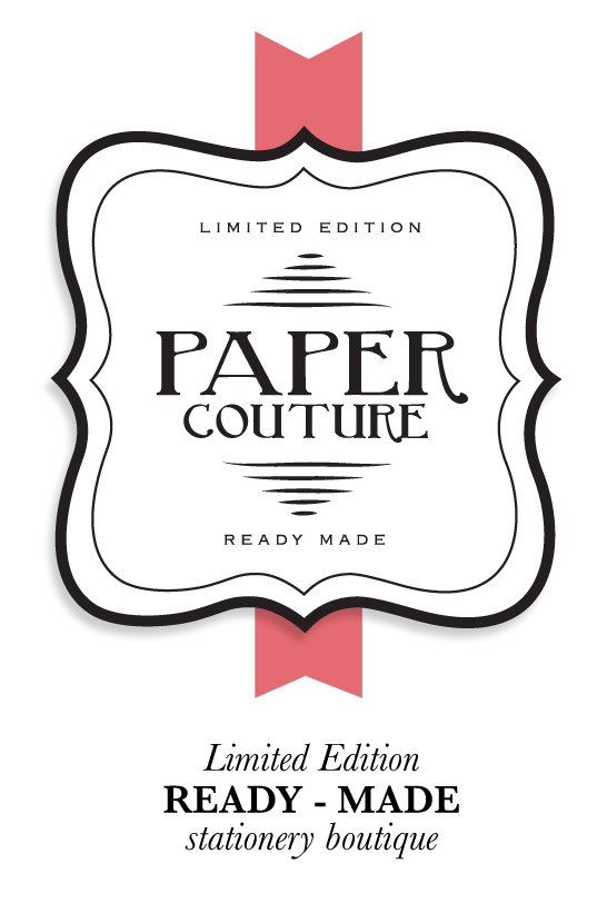 Paper-couture.png