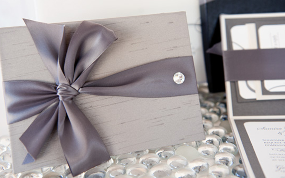 2uCollection-silk-book-invitation.png