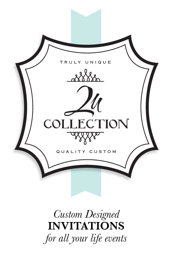 2u-Collection.png