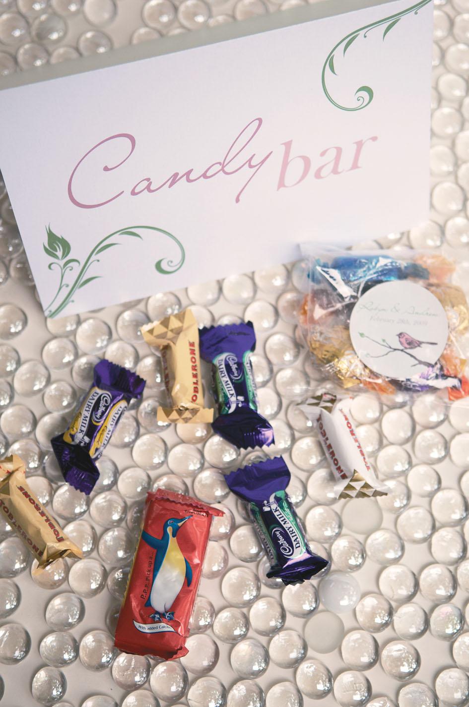 Thomas Dixon Favors-Candy Bar.jpg