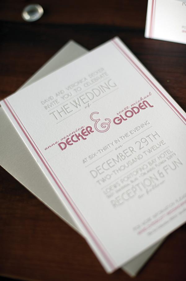 Decker-Invite Detail.jpg