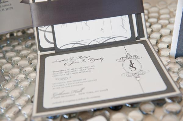 Mattin Wedding Invite Detail 2.jpg