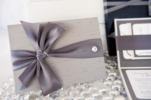 Mattin Wedding Invite Front.jpg