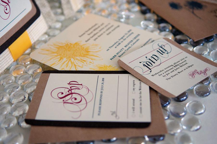 Southerland Wedding Invite.jpg